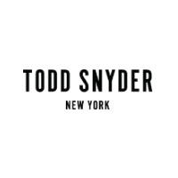 Todd Snyder 美国时尚男装购物网站