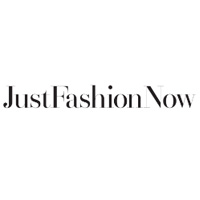 Just Fashion Now 跨境时尚服饰购物网站