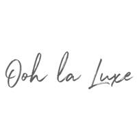 OohLaLuxe美国女士服饰购物网站