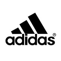 Adidas阿迪达斯中国网站