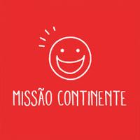 continente葡萄牙超市海淘转运奶粉红酒教程