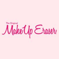 Makeup Eraser 美国玫卡瑞丝物理卸妆品牌网站