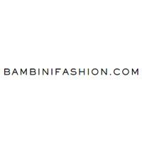 Bambini Fashion 奥地利童装品牌购物网站