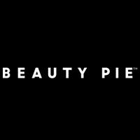 Beauty Pie 美国美妆护肤用品购物网站