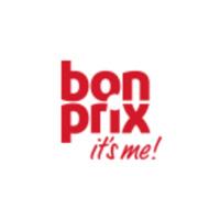 Bonprix NL 德国时尚服饰购物网站