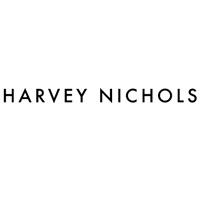 Harvey Nichols 英国夏菲尼高百货网站
