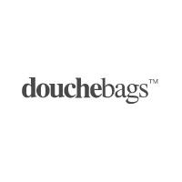 Douchebags 挪威户外极限运动旅行装备网站