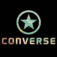 Converse匡威美国官网精选帆布鞋低至5折+额外55折促销