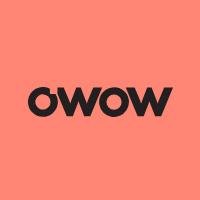 OwowKit爱沙尼亚护发沙龙购物网站