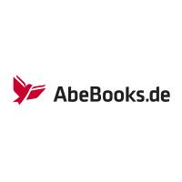 Abebooks美国在线图书交易网站
