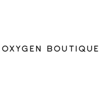 OxygenBoutique英国时尚精品购物网站