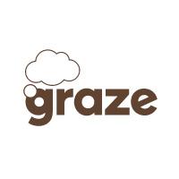 Graze 英国健康零食品牌购物网站