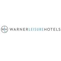 Warner Leisure Hotels 华纳休闲酒店网站