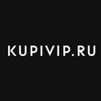 KupiVip俄罗斯在线购物网站