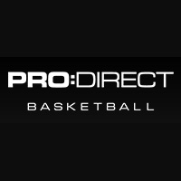 ProDirectBasketball英国篮球装备用品购物网站