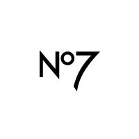 No7Beauty英国护肤品牌美国网站