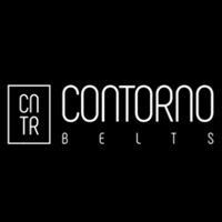 Contornobelts美国时尚女士皮带品牌网站