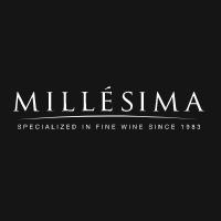 Millesima法国葡萄酒品牌香港网站