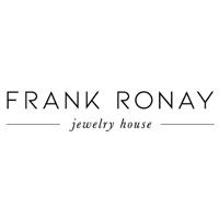 Fronay美国首饰品牌网站