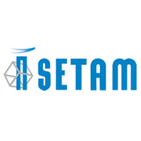Setam法国工业仓储设备海淘网站