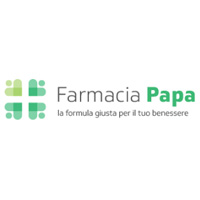 Lafarmaciapapa意大利药房海淘网站