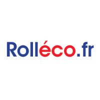 Rolleco 法国商务与仓储设备销售网站