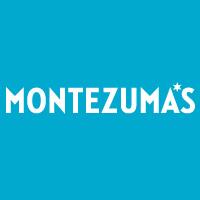 Montezumas英国蒙特苏马手工奢侈巧克力品牌网站