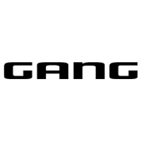 GANGFashion意大利牛仔裤品牌德国网站