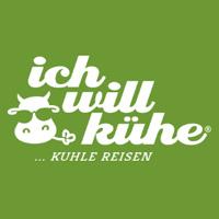ichwillkuehe 德国假期旅游家庭旅馆与酒店在线预订网站