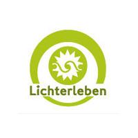 lichterleben 德国生命之花瑜伽生活饰品与墙面装饰网站