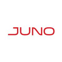 Juno 越南时尚女鞋箱包品牌购物网站
