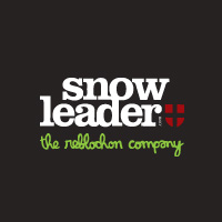 Snowleader 法国户外用品购物网站