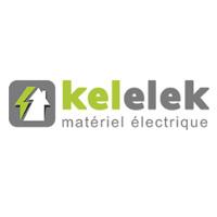 Kelelek 法国电气设备购物网站