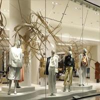 Massimo Dutti西班牙时尚服饰品牌网站海淘攻略与转运教程