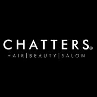 CHATTERS加拿大美发用品购物网站