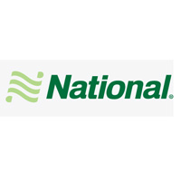 National Car Rental 国家租车美国在线汽车租赁网站