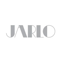 JarloLondon英国女装礼服购物网站