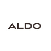 Aldoshoes加拿大女鞋品牌网站
