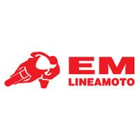 Emlineamoto 法国摩托车配件购物网站