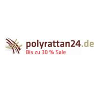 Polyrattan24德国聚藤花园藤编家具购物网站