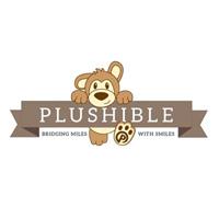 Plushible美国毛绒玩具购物网站