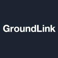 GroundLink 全球商务休闲租车服务预订网站