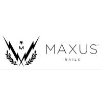MaxusNails美国指甲油品牌海淘网站