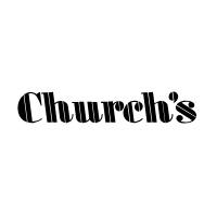 Church's Footwear 英国手工鞋品牌购物网站