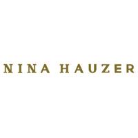 Nina Hauzer 乌拉圭时尚鞋包品牌网站