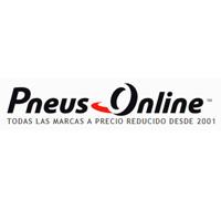 Neumaticos-pneus-online法国轮胎购物网站