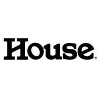 House澳洲厨具购物网站