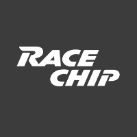 RaceChip德国汽车动力提升调谐盒购物网站