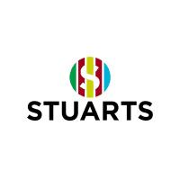 Stuarts London 英国时尚男装网站