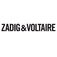 Zadig et voltaire 法国奢侈服饰品牌购物网站